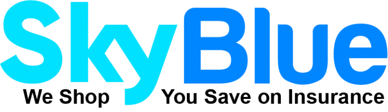 SkyBlue Homeowners Insurance