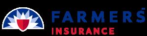 Farmers Homeowners Insurance